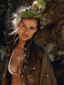 Edita-Vilkeviciute-by-Gilles-Bensimon-for-Vogue-Paris-3