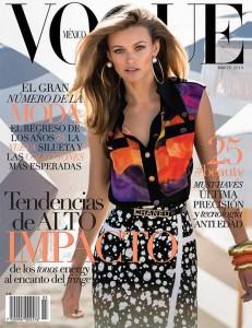 vilkeviciute-Vogue-Mexico-March-2015-01