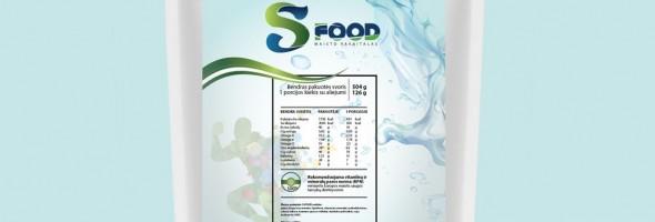 maisto-papildas-s-food