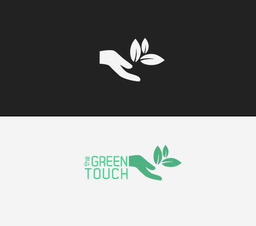 logotipo kurimas
