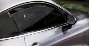 Automobilių stiklai