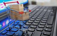 Internetiniu parduotuviu kurimas
