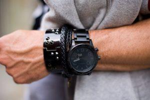 Laikrodziurojus.lt