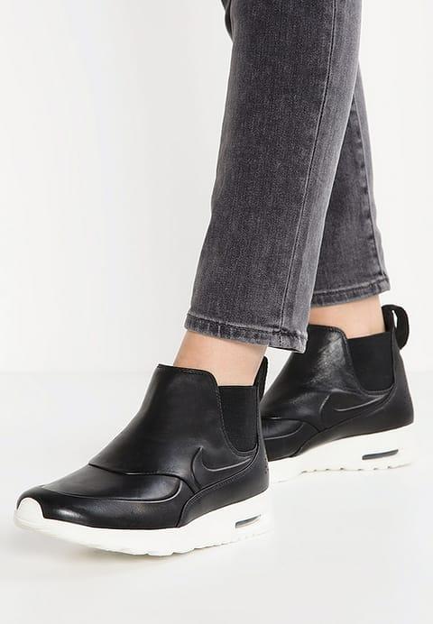 Nike moteriski bata