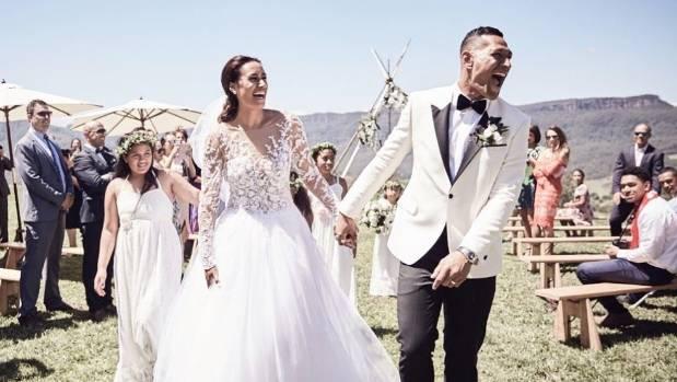 Svarbūs patarimai jūsų būsimoms vestuvėms