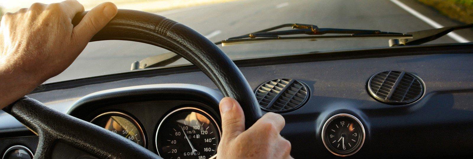 Vairavimo mokyklos paieškos
