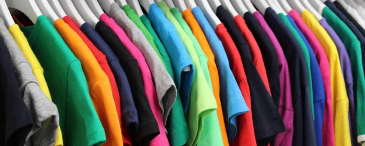Didmeninė prekyba drabužiais – kaip pradėti?