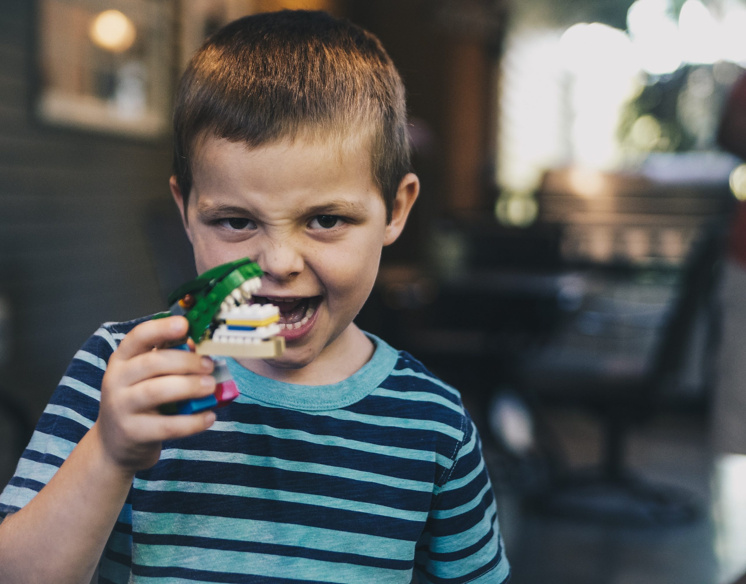 Dantų implantavimas ar protezavimas – ką rinktis