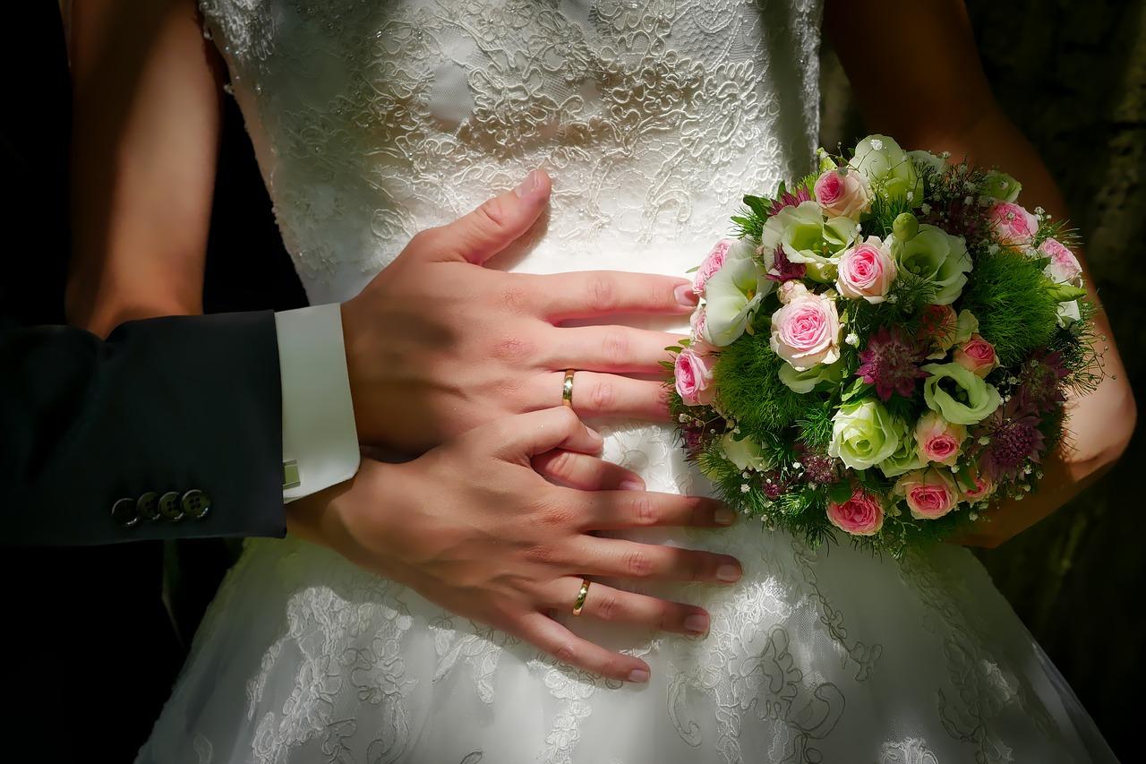 Vestuviniai ziedai internetu