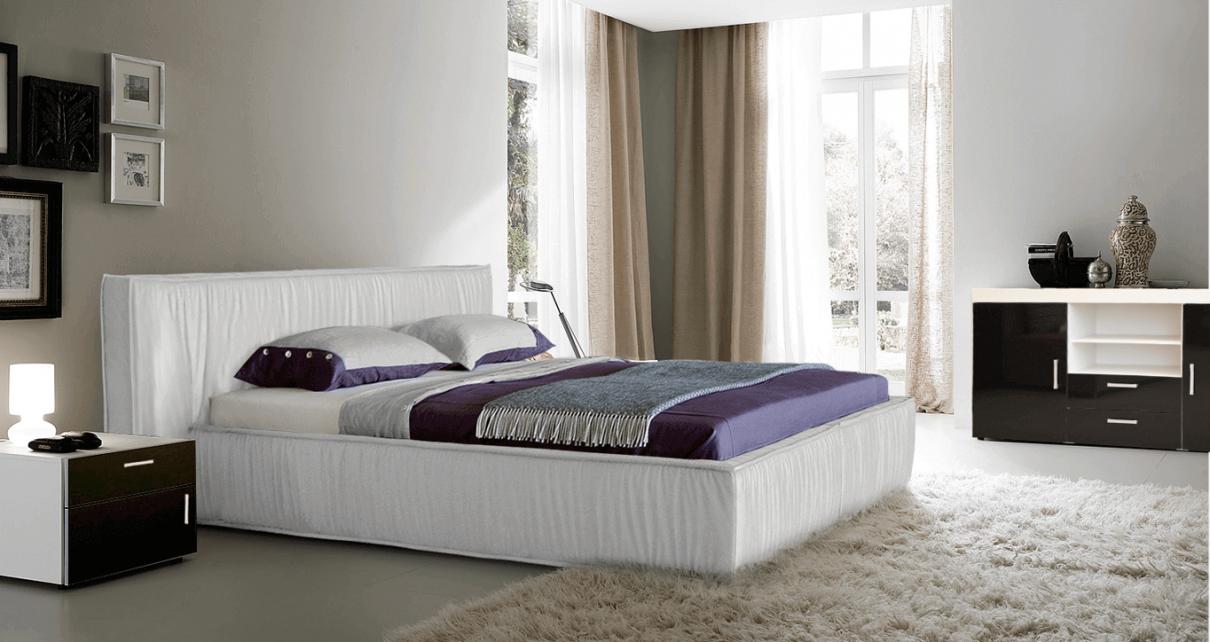 kokybiskos lovos