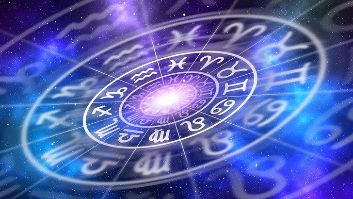 2022 metu horoskopas